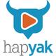 HapYak Interactive Video