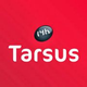 Normal tarsus group squarelogo 1426849805001