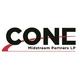 Cone Midstream Partners