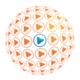 BuzzMyVideos YouTube Network