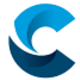 Crestwood Equity Partners