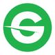 GreenLancer