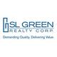 SL Green Realty