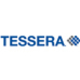 Normal tessera logo tumbnail 75