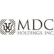 Normal mdc holdings squarelogo 1412800816123