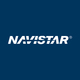 Navistar International Corporation