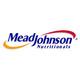 Normal mead johnson logo