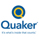 Quaker Chemical Corporation