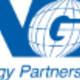 NGL Energy Partners