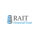 Normal new design logo rait financialtrust