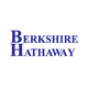 Normal berkshire hathaway