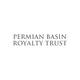 Permian Basin Royalty Trust