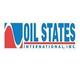 Oil States International