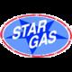 Star Gas Partners, L.P.