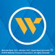 Webster Financial Corporation