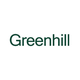 Greenhill & Co