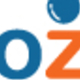 Normal oz logo2