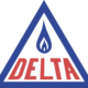 Delta Natural Gas Company