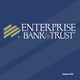 Enterprise Financial Services Corporation