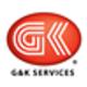 G&K Services