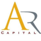 AR Capital Acquisition