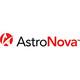 Normal astronova logo2