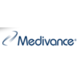 Medivance