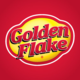 Golden Enterprises (Golden Flake)