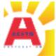 Aceto Corporation