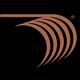Encore Wire Corporation
