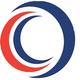 Carolina Financial Corporation