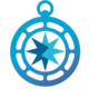 Endurance International Group Holdings