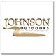 Johnson Outdoors