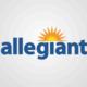Allegiant Travel Company