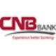 CNB Financial Corporation