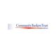 Community Bankers Trust Corporation