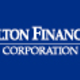 Fulton Financial Corporation