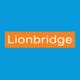 Lionbridge Technologies