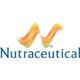 Nutraceutical International Corporation