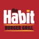 The Habit Restaurants