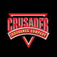 Crusader Insurance Company