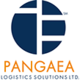 Normal pangea.logo