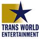Trans World Entertainment