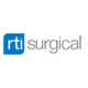 Normal rti surgical templogo