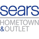 Sears Hometown and Outlet Stores