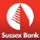 Sussex Bancorp