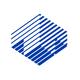 Trustmark Corporation