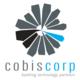 Cobiscorp