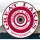 Great Lakes Dredge & Dock Corporation