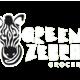 Green Zebra Grocery